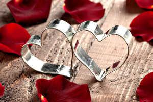 Поздравление на жестяную свадьбу