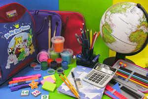 Подарки для дошкольника подготовительные к школе