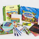 Что подарить на выпускной утренник в детском саду ребёнку