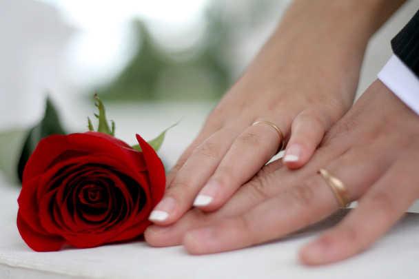 Поздравления на годовщину со дня свадьбы