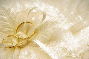 Поздравление на открытку с годовщиной свадьбы