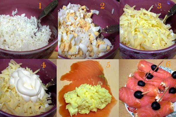 Рецепты дешевых блюд с пошаговым фото