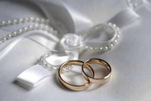 Универсальное свадебное поздравление