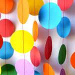 Оформление детской комнаты ко дню рождения