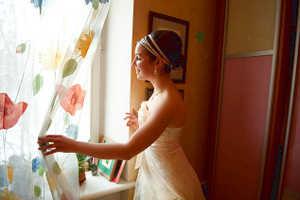 Сценарий выкупа невесты для 1-2 этажа
