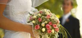 Короткие сценарии необычного выкупа невесты на свадьбе