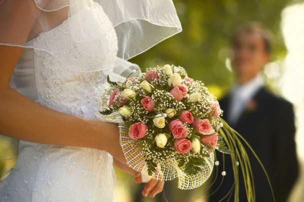 Сценарии необычного выкупа невесты женихом