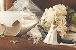 Необычный выкуп невесты с вопросами