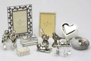 Подарки родителям на серебряный юбилей свадьбы