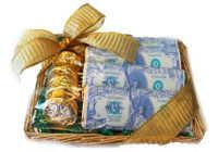 Оригинальный подарок деньгами на свадьбу