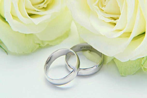 Подарки родителям к серебряному юбилею свадьбы