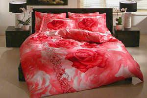 Подарки для спальни