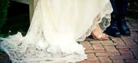 Оригинальные идеи для сценария выкупа невесты в частном доме