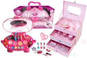 Купить подарок на день рождения девочке 8 лет