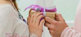 Что подарить любимой женщине на 8 марта, список женских желаний