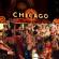 «Мафия бессмертна!» Самые подробные советы по организации вечеринки в стиле «Чикаго 30-х годов»