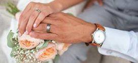 Список годовщин свадеб по годам с названиями